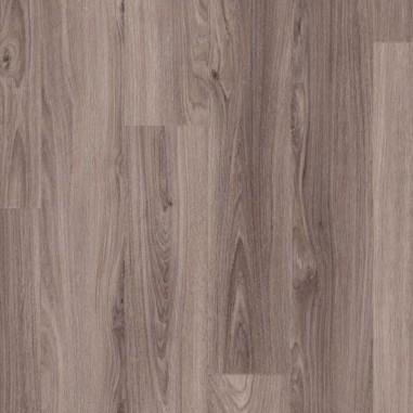 Disfloor Top AC5 V4 Roble Gris Oscuro...