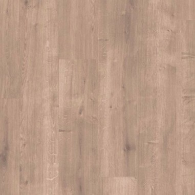 Disfloor Top AC5 V4 Roble Gris Sanded