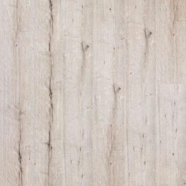 Disfloor Top AC5 V4 Roble Rústico Gris