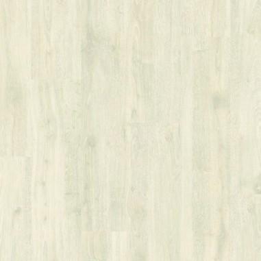 Disfloor Top AC5 V4 Roble Vintage Blanco
