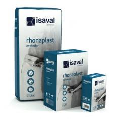 Rhonaplast Estándar Isaval