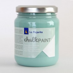 Pintura Chalk Paint La...