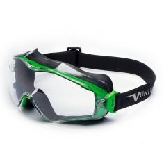 Gafas de seguridad 6x3...