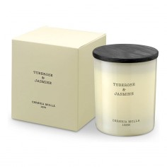 Vela perfumada Tuberose &...