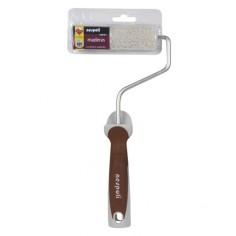 Mini Rodillo Microfibra...