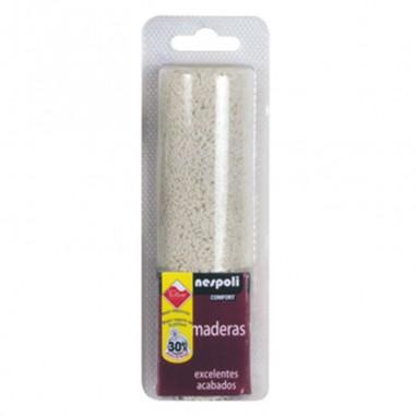Recambio Microfibra Teflón Maderas...