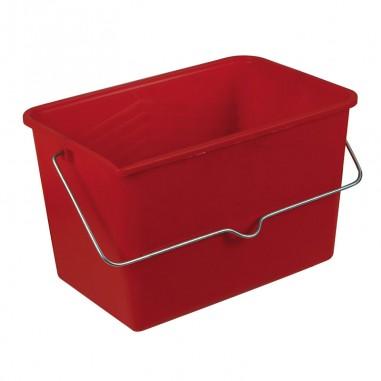 Cubeta Brico Nespoli 10 litros