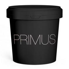 Primus Naturale Giorgio...