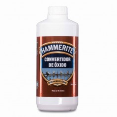Convertidor de óxido Hammerite