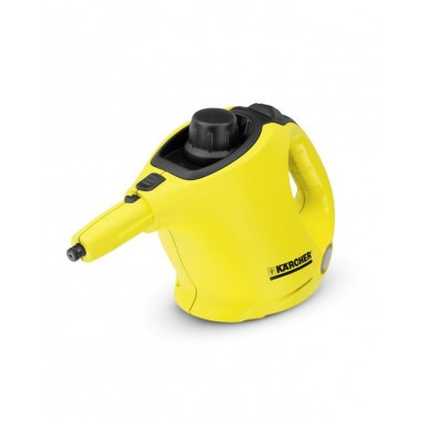 Limpiadora de vapor SC 1