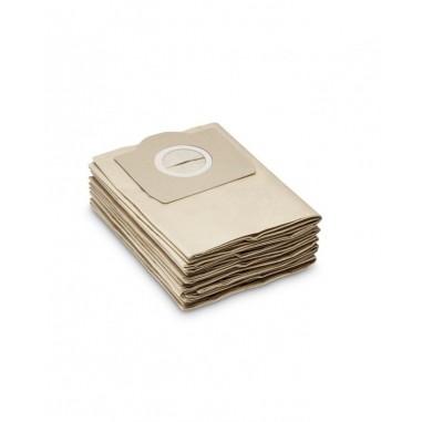 Bolsa de filtro de papel (5 bolsas)