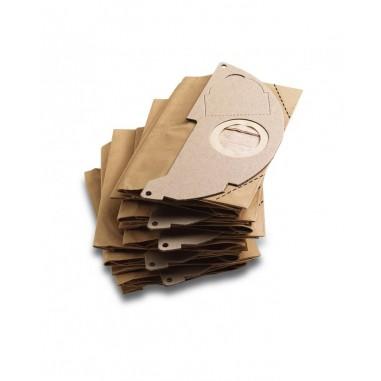 Bolsa de filtro de papel (5 unidades)