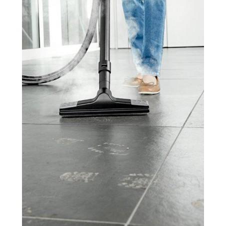 Limpiadora - aspiradora de vapor Kärcher SV 7