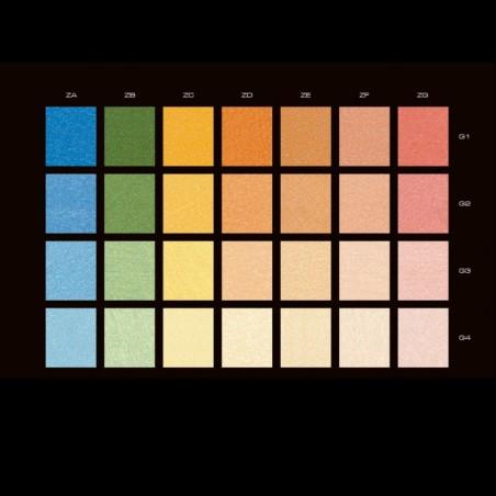 Color Gioia