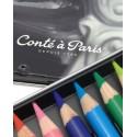 Lápiz pastel (unidad) | Conté à Paris
