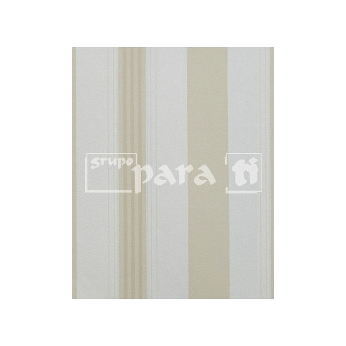 excellent cool great papel pintado replik a with papeles pintados rayas verticales with papel pintado rayas verticales with papeles pintados rayas - Papel Pintado Rayas Verticales
