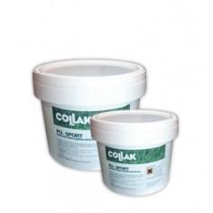Adhesivo Collak PU-SPORT (5Kg)