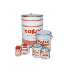 Adhesivo de contacto Collak R 7766