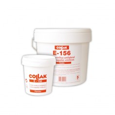 Cola vinílica Collak E-156