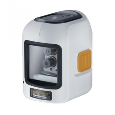 Nivel láser Laserline SmartCross-Laser