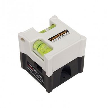 Nivel láser Laserline LaserCube