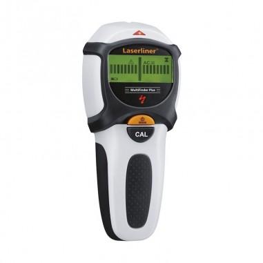 Detector universal MultiFinder Plus