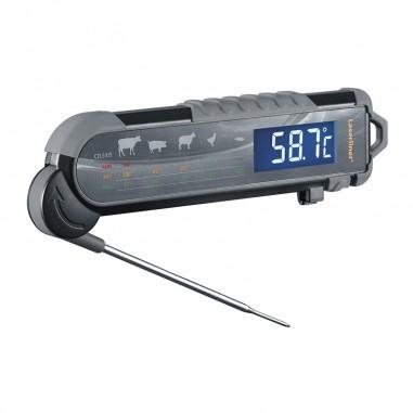 Termómetro profesional Laserline Thermomaitre