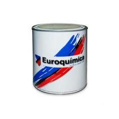 Euroquímica Persín M-1 barniz ignífugo