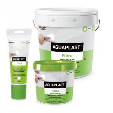 Aguaplast fibra Beissier