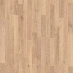 Quick-Step Classic Roble blanco vintage 3 listones