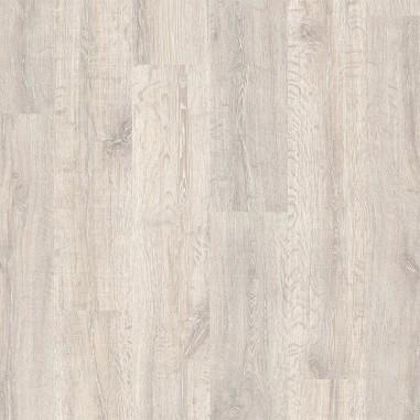 Quick-Step Classic | Roble con pátina blanca
