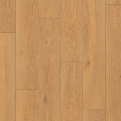 Quick-Step Classic Roble moonlight natural