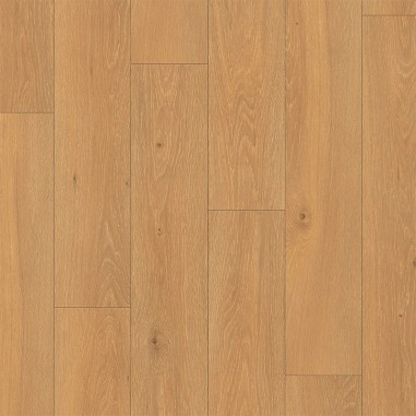 Quick-Step Classic | Roble moonlight natural
