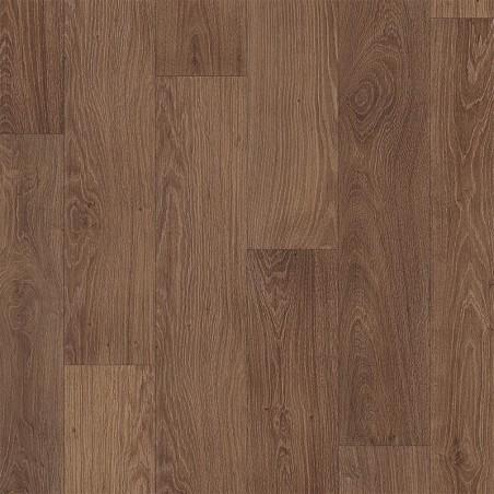 Quick-Step Classic | Roble gris claro aceitado