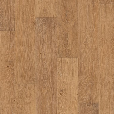 Quick-Step Classic | Roble natural barnizado