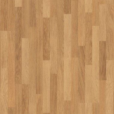 Quick-Step Classic | Roble natural barnizado 3 listones
