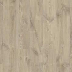 Quick-Step Creo | Roble beige Louisiana