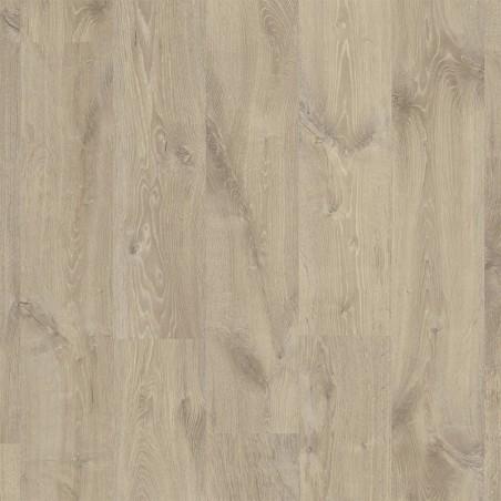 Quick-Step Creo | Roble beige Louisiana