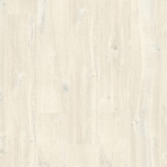 Quick-Step Creo | Roble blanco Charlotte