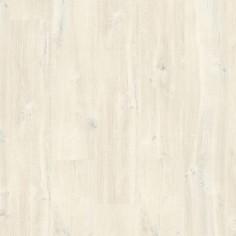 Quick-Step Creo | Roble blanco Charlotte