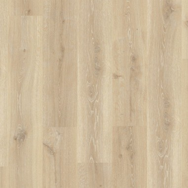Quick-Step Creo | Roble claro Tennessee