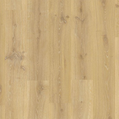Quick-Step Creo   Roble natural Tennessee