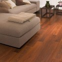 Quick-Step Eligna | Merbau