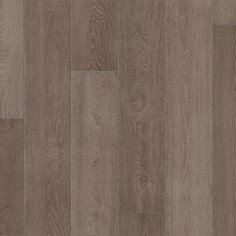 Quick-Step Largo | Roble vintage gris en planchas