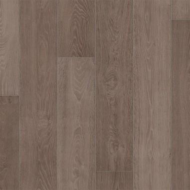 Quick-Step Largo | Roble vintage gris en planchas