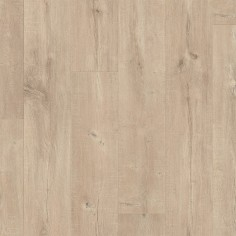 Quick-Step Largo | Roble dominicano natural