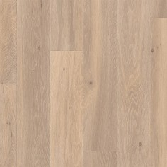 Quick-Step Largo | Roble Long Island natural