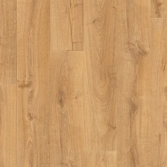 Quick-Step Largo | Roble Cambridge natural