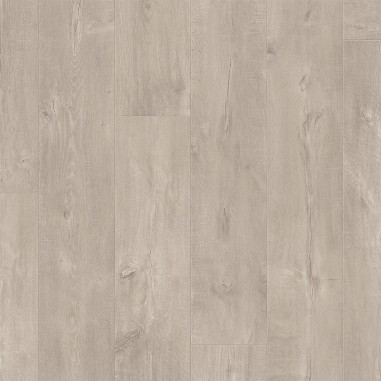 Quick-Step Largo | Roble dominicano gris