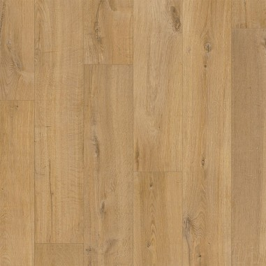 Quick-Step Impressive | Roble suave natural